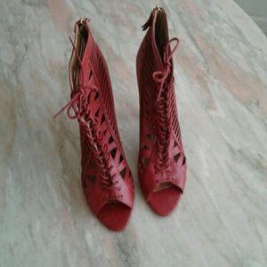 Heels 👠